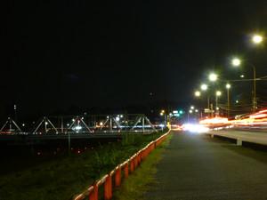 20140409