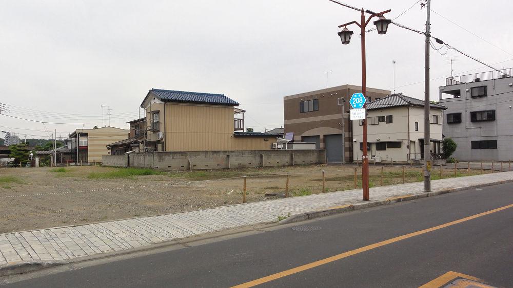 20130628_2