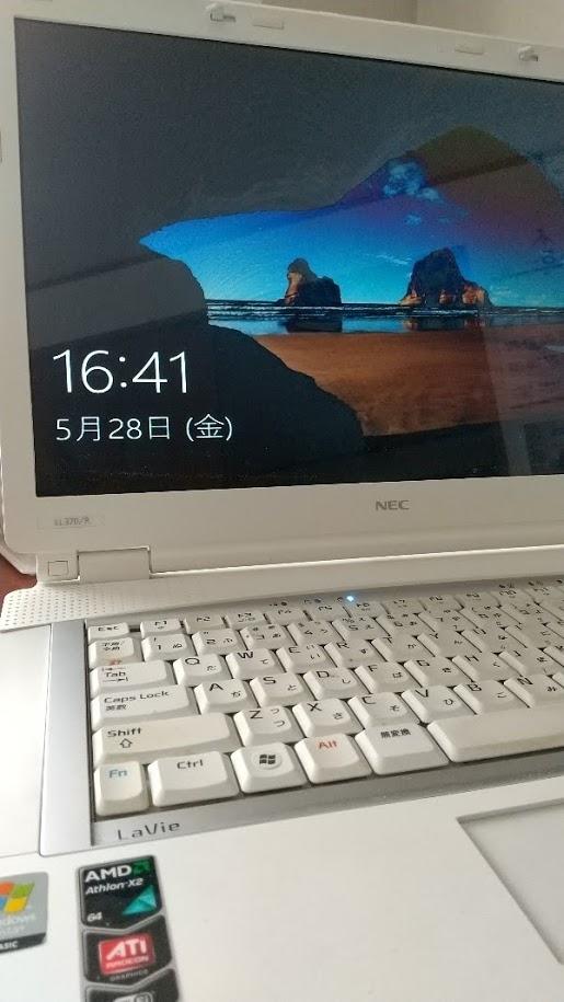 Dsc_0228_copy_600x1067_copy_600x1067